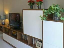 Мебель на заказ. Бенидорм, Аликанте, Ла Нусия, Кальпе, Альтея - фото 4