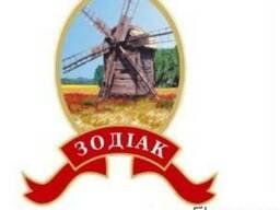 Мука экспорт из Украины