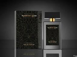 Perfumes - photo 2