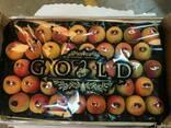 Продаем абрикосы из Испании - фото 2