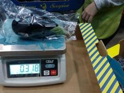 Продаем баклажан - фото 3