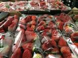Продаем клубнику из Испании - фото 2