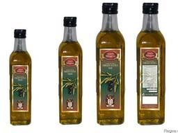 Продам оливковое масло из Испании