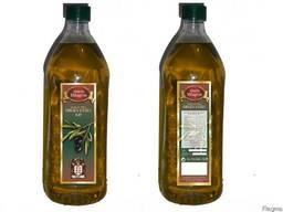 Продам оливковое масло из Испании - фото 2