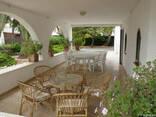 Продажа недвижимости в Испании - фото 1