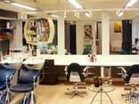 Проектирование для бизнеса, фото 3