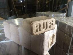 Sell ​​wood briquettes RUF - фото 2