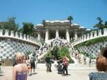 Увлекательные экскурсии в Испании - фото 5
