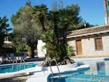 Вилла в 20 км от Валенсии. - фото 2
