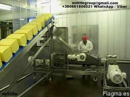 Wholesale Mantequilla de mantequilla 72.5% 82.5% Масло