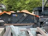 Б/У дробильная установка для песка SANDVIK CH 540 CH 550, VSI CV217 (2018 г. , новая) - photo 13