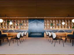 Дизайн интерьера высокое качество мебели из европы