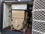 Коммерческое предложение на б/у Контейнерный дизельгенератор Cummins KTA 50 G3, 1 Мвт - фото 8