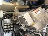 Коммерческое предложение на б/у Контейнерный дизельгенератор Cummins KTA 50 G3, 1 Мвт - фото 10