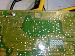 Литий ионные батареи ремонт и изготовление - фото 7