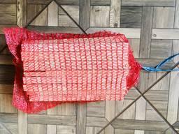 Лучина для розжига каминов барбекю (сухая)