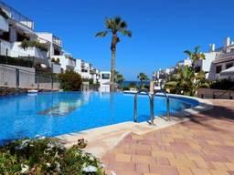 Недвижимость в Испании, Бунгало в Ла Мата