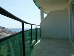 Недвижимость в Испании, Квартира с видами на море в Бенидорме - фото 3