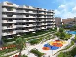 Недвижимость в Испании, Квартиры в Лос Ареналес дель Соль - фото 8