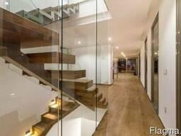 Недвижимость в Испании, Новая вилла в Кальпе - фото 5