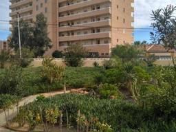Недвижимость в Испании, Новые квартиры в Ла Мата