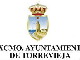 Помощь по оформлению пропискив городе Torrevieja
