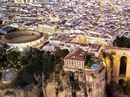 Оформление ВНЖ в Испании