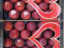 Продаем персик