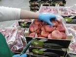 Фрукты и овощи из Испании. Прямые поставки. - photo 7