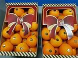 Продаем апельсин из Испании - photo 7