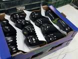 Предлагаем оптовые поставки баклажанов из Испании - фото 1
