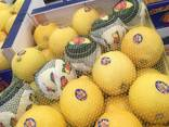 Продаем лимон - фото 10
