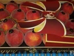 Продаем персик - фото 2