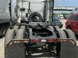 Quality volvo truck for sale at affordable price - фото 1