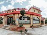 Ресторан, дискотека, отель для семейного бизнеса в Испании - photo 1