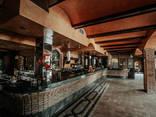 Ресторан, дискотека, отель для семейного бизнеса в Испании - photo 3