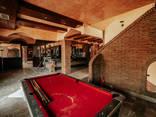 Ресторан, дискотека, отель для семейного бизнеса в Испании - photo 4