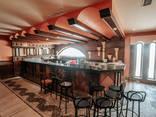 Ресторан, дискотека, отель для семейного бизнеса в Испании - photo 6