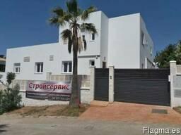 Строительные услуги в Испании. - фото 3
