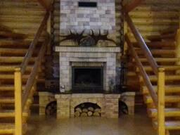 Строительство деревянных домов. - фото 2