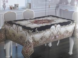 Турецкий домашний и гостиничный текстиль - фото 7