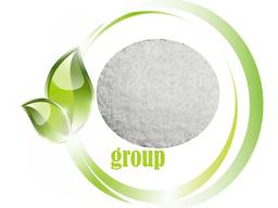 Urea granulated, 46