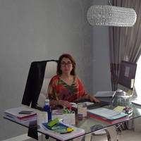 Morilla Ruiz Ana Belen