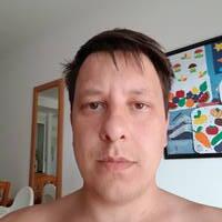 Медведев Роман Викторович
