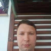 Побережный Виталий Сергеевич