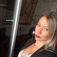 Iuldashbaeva Regina Venerovna