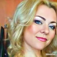 Tolochko Elena Николаевна