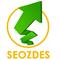 SEO ZDES, SL